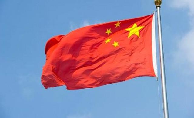 ยอดส่งออกเหล็กของจีนเดือนสิงหาคมหดตัว 27.6%